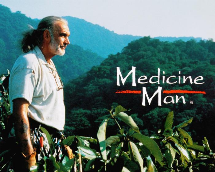 Medicine_Man-spb4736453