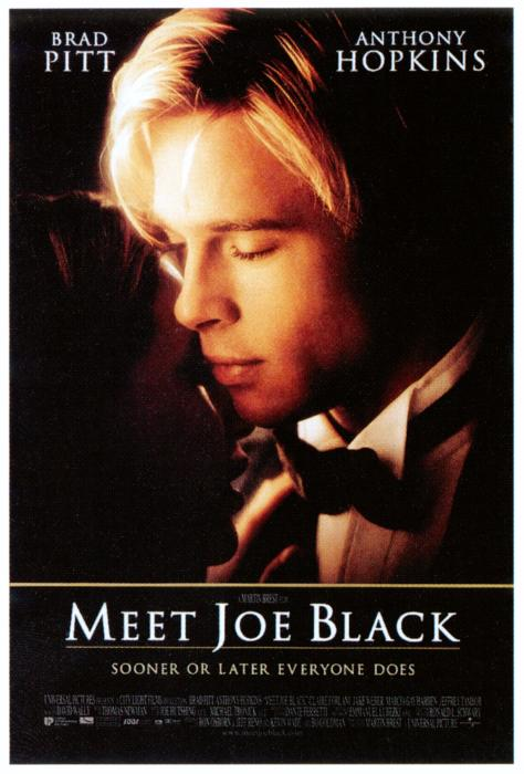 Meet_Joe_Black