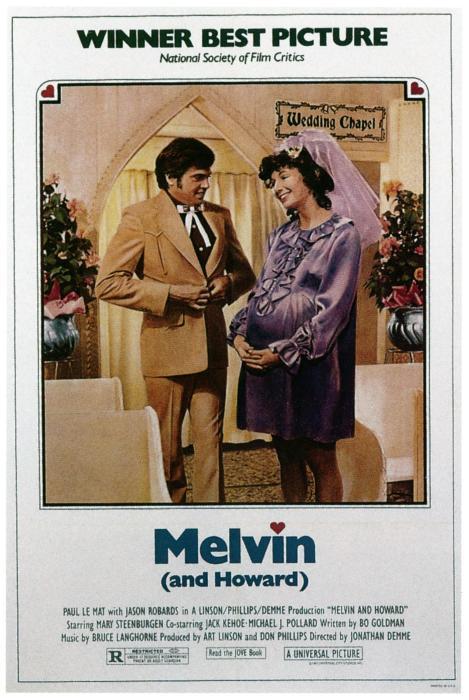 Melvin_and_Howard-spb4798665