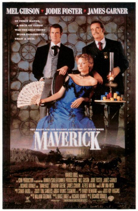 Maverick-spb4728469