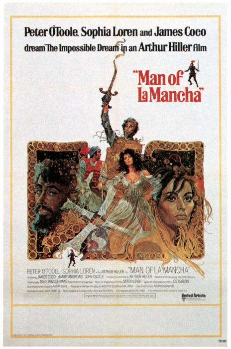 Man_of_La_Mancha-spb4809284
