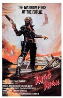 Mad_Max