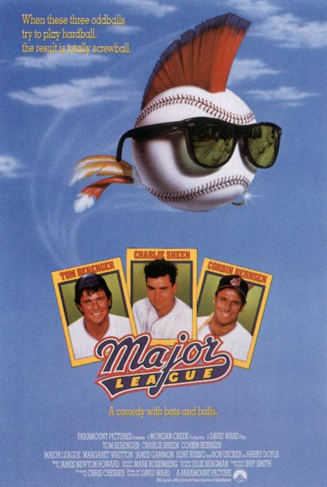 Major_League