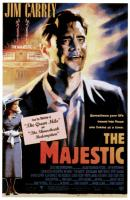 Majestic,_The