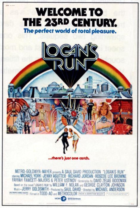 Logan's_Run-spb4671455
