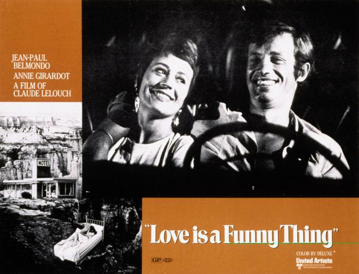 Love_Is_a_Funny_Thing-spb4753675