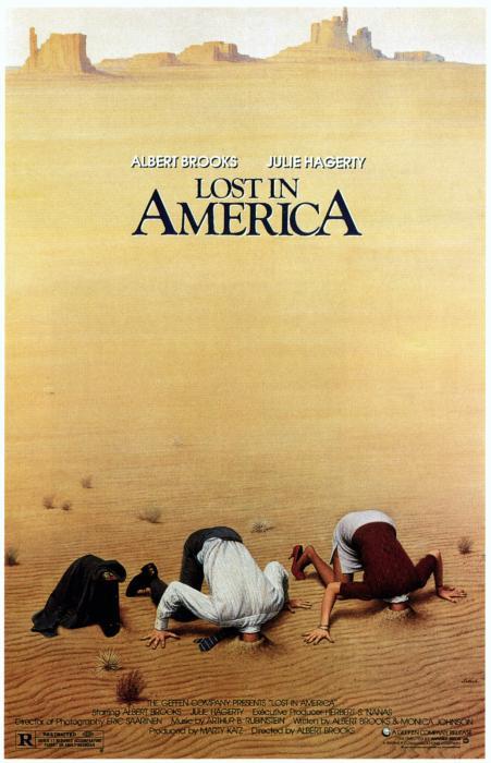 Lost_in_America-spb4766822