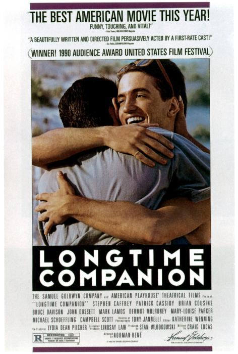 Longtime_Companion-spb4767974