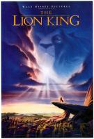 Lion_King,_The