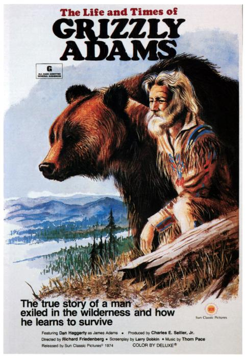 The_Life_and_Times_of_Grizzly_Adams-spb4653707