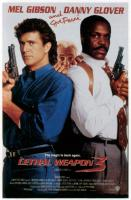 Lethal_Weapon_3-spb4753305