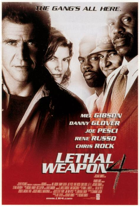Lethal_Weapon_4