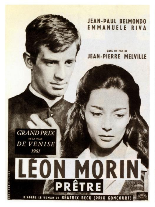 Leon_Morin,_Priest-spb4718815