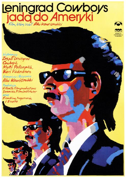 Leningrad_Cowboys_Go_America-spb4787279