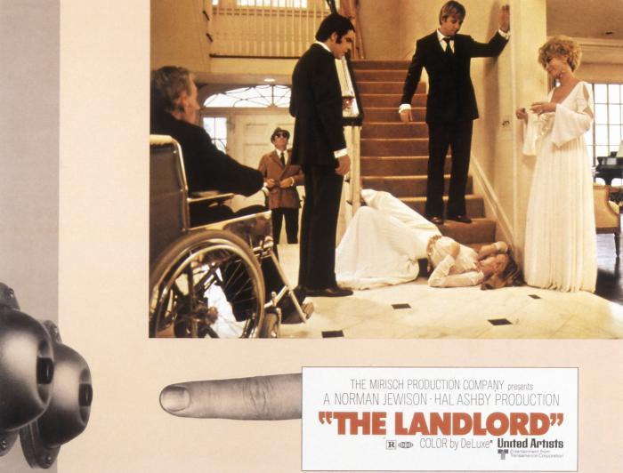 The_Landlord-spb4729992