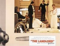 The_Landlord-spb4729992