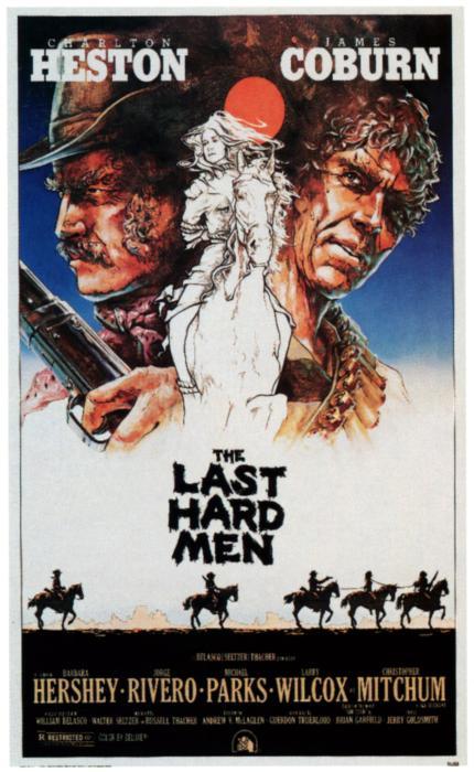 The_Last_Hard_Men-spb4793641