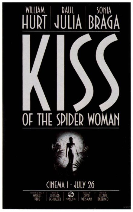 Kiss_of_the_Spider_Woman-spb4774544