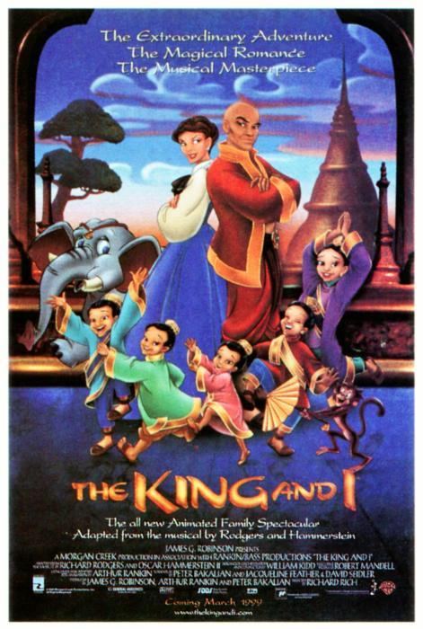 King_and_I-spb4710047