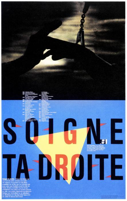Soigne_ta_droite-spb4737747