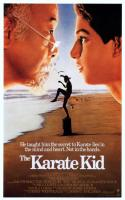 Karate_Kid