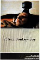 julien_donkey-boy-spb4754278