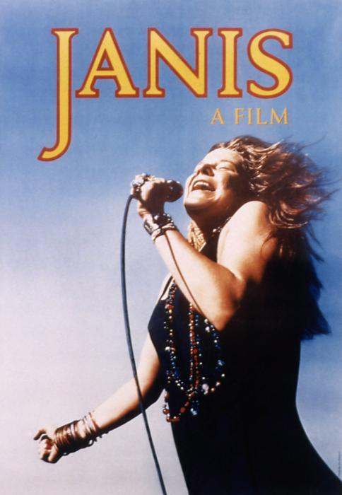 Janis-spb4654954