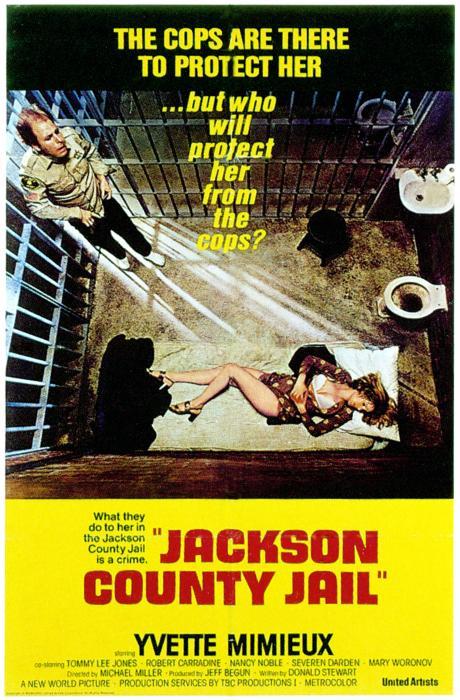 Jackson_County_Jail-spb4822500