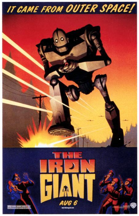 Iron_Giant,_The