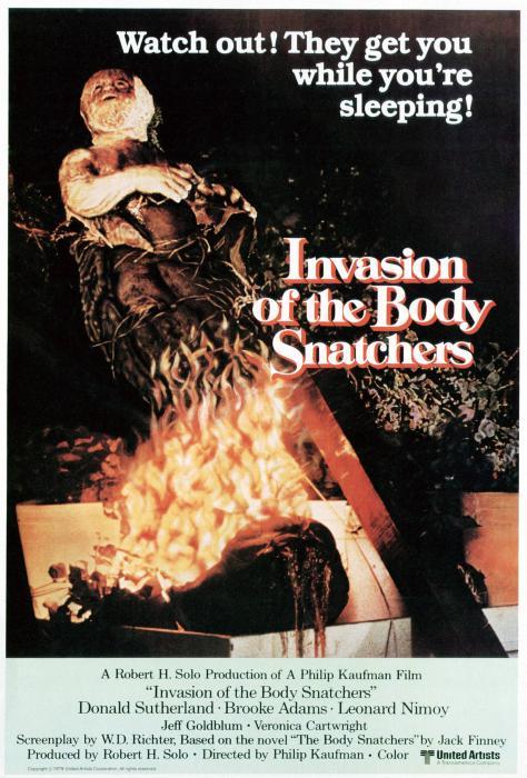 Invasion_of_the_Body_Snatchers-spb4739972
