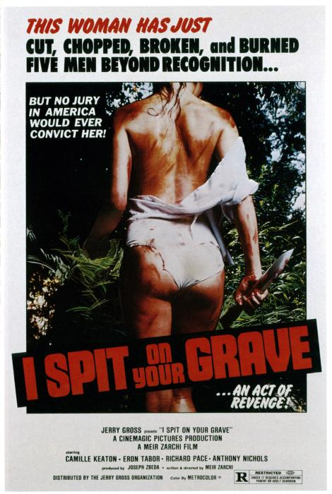 I_Spit_on_Your_Grave