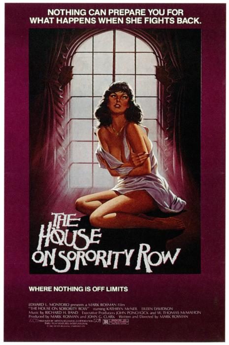 The_House_on_Sorority_Row-spb4782437