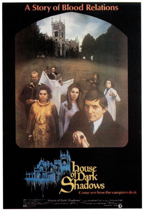 House_of_Dark_Shadows-spb4747422