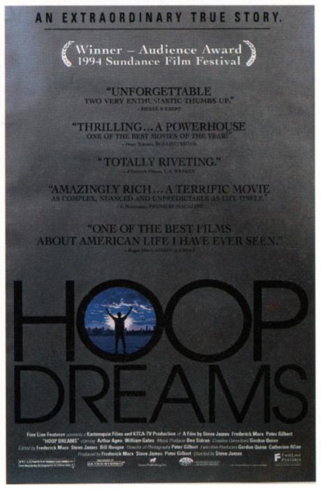 Hoop_Dreams-spb4745270