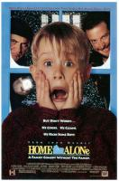 Home_Alone