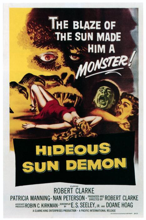 Hideous_Sun_Demon-spb4795987