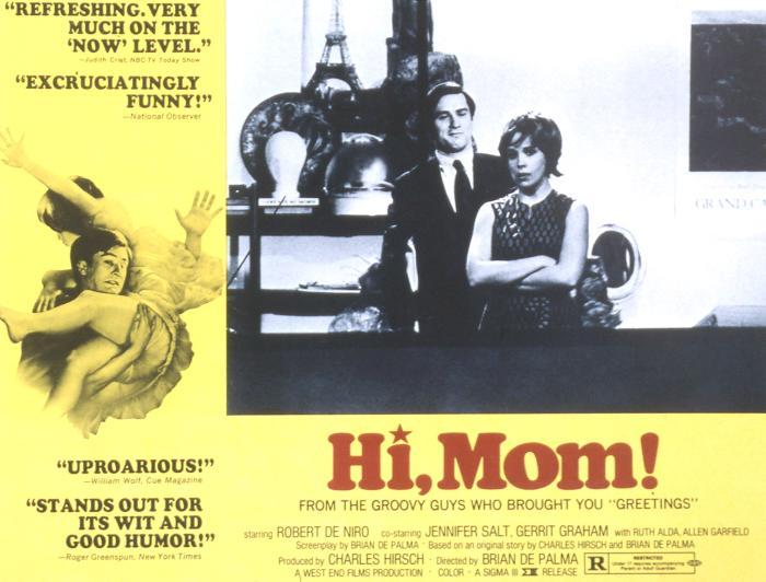 Hi,_Mom!-spb4793949