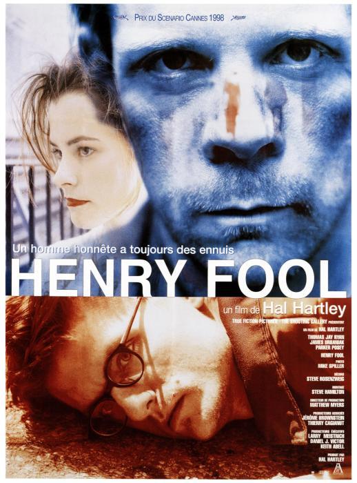 Henry_Fool-spb4681079