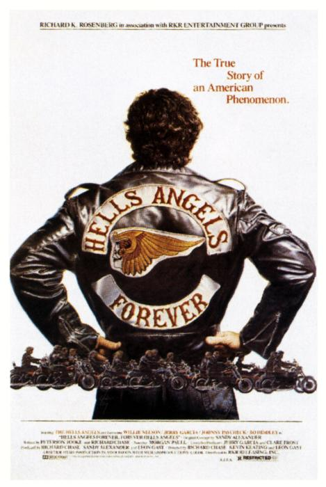 Hells_Angels_Forever-spb4658897