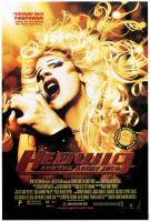 Hedwig_and_the_Angry_Inch-spb4776375