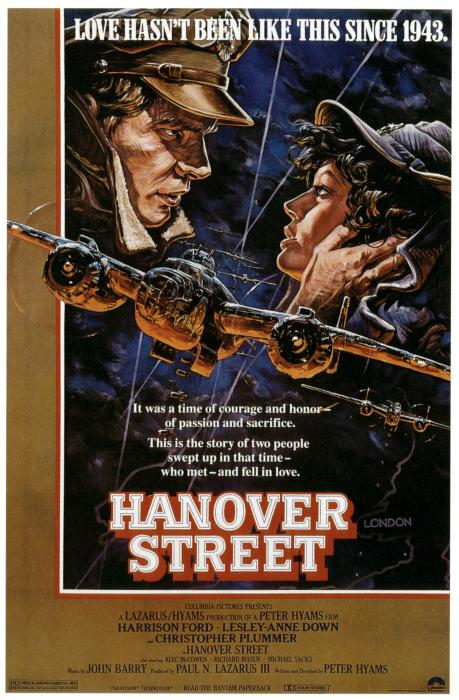 Hanover_Street-spb4692460