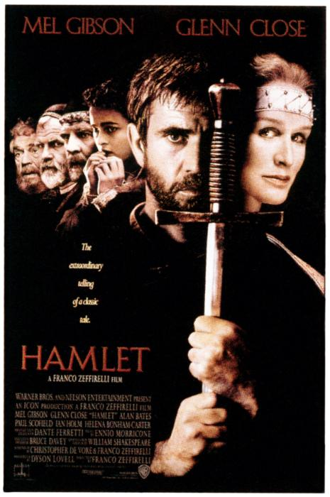 Hamlet-spb4668605