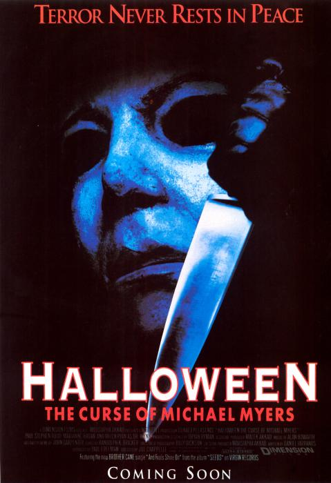 Halloween:_The_Curse_of_Michael_Myers-spb4675246