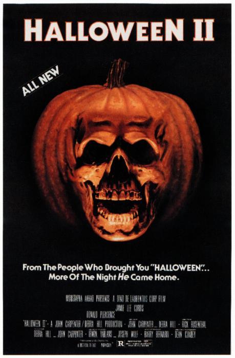 Halloween_II-spb4775818