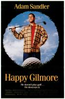 Happy_Gilmore
