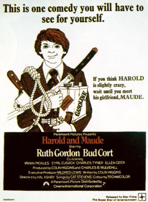 Harold_and_Maude