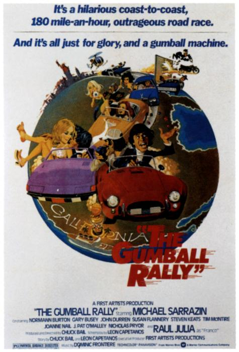 The_Gumball_Rally-spb4766001