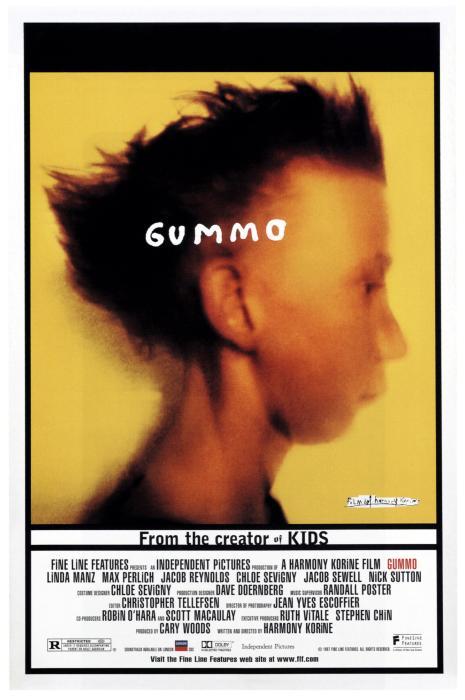Gummo-spb4730061