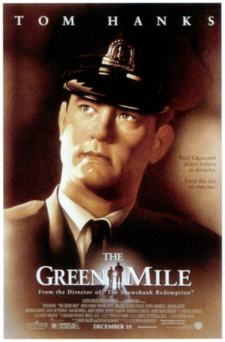 Green_Mile,_The