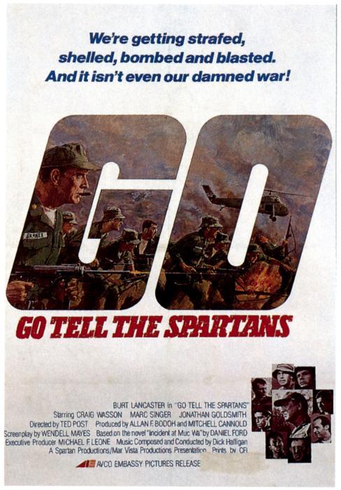 Go_Tell_the_Spartans-spb4668024